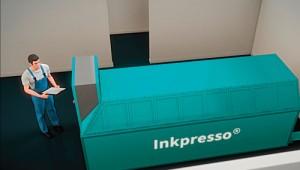 WPInkspresso