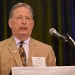Dr. Thomas Theyson, technical director, CTW Development & TenTech Inc.