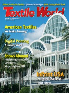 https://wordpress.textileworld.com/wp-content/uploads/2017/02/TWJanFeb17cover.jpg