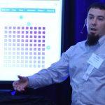 Adam Edmonds, online customer experience developer, Techmer PM