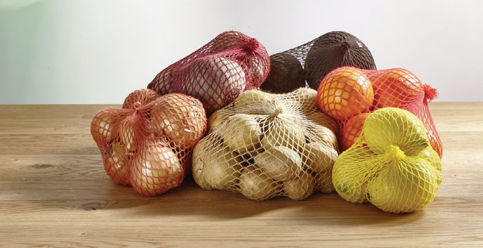 Botanic Fibers Offer Sustainable Solutions | Textile World