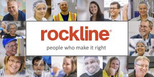 Rockline_PeopleWhoMakeItRight