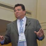 Steven Calov, Omnifire 4D Product Manager, Heidelberg USA