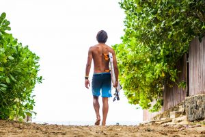 QS18_S1_Hawaii_Boardshorts_TeamRider_Bosko-0070
