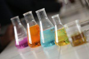 Textile Chemicals Market 01