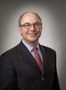 Andrew  Rosenfeld