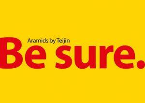 TeijinBeSure
