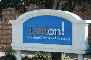 DaltonConventionCenter